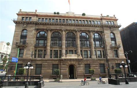 Mexico's Central Bank raises key interest rates