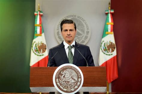 Mexico Takes First Step Before Talks With U.S. on Nafta ...