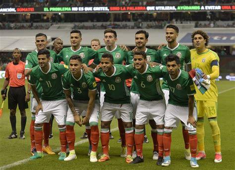 Mexico v Honduras - FIFA 2018 World Cup Qualifier - Zimbio
