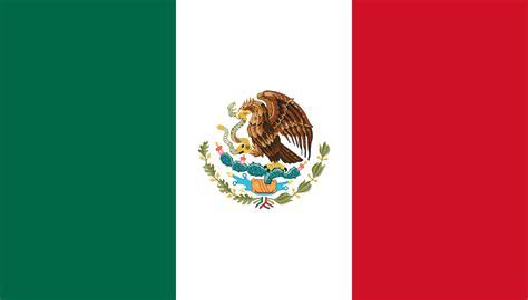 México   Wikipedia, la enciclopedia libre