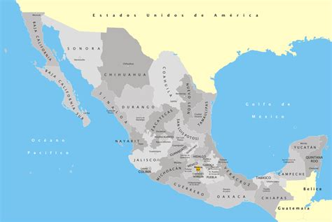 Mexico   Wikipedia, le encyclopedia libere