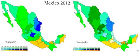 Mexico | World Elections