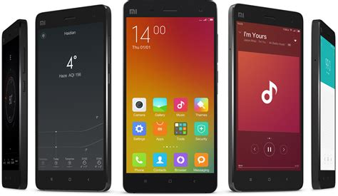 Mi 4 Price   Buy Xiaomi Mi 4 Online   Mi India
