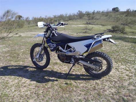 Mi 701 en rodaje Trail? Enduro? - Trail - 2y4t.com