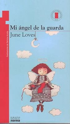 Mi Angel de La Guarda by June Loves - Reviews, Description ...
