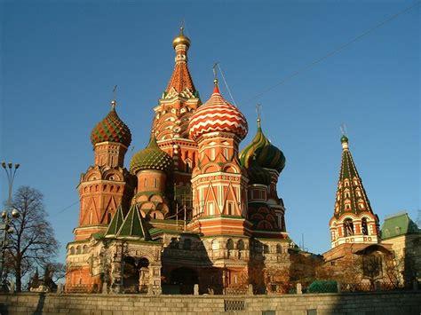 Mi Asignatura: monumentos historicos