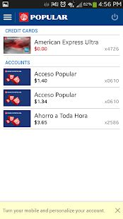 Mi Banco Mobile - Android Apps on Google Play