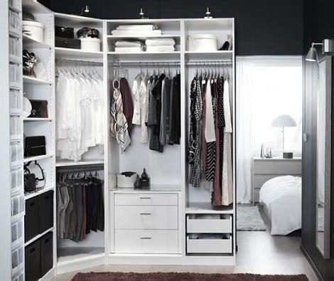 Mi casa decoracion: Ikea armarios planificador
