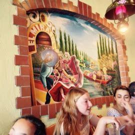 Mi Casa Mexican Restaurant   Restaurant   Plant City ...