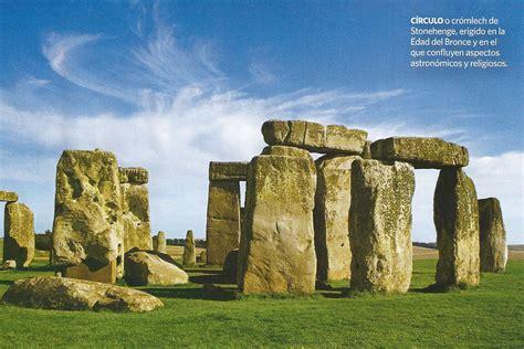 MI CLASE DE HISTORIA : La revolución del Neolítico