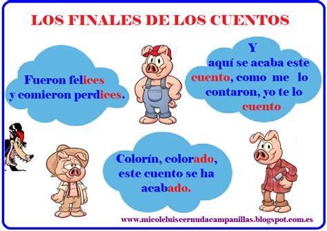 Mi cole Luis Cernuda, Campanillas.: T.5 - 3