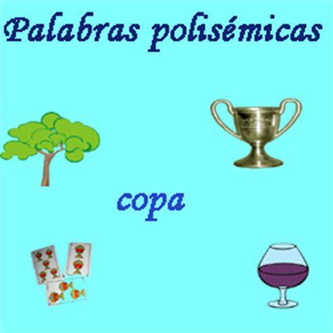 Mi cole Luis Cernuda, Campanillas.: T.8   3  Palabras ...