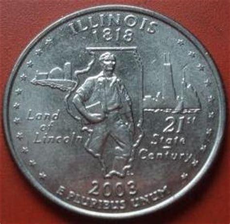 MI COLECCION DE MONEDAS: Estados Unidos: 25 Centavos del ...