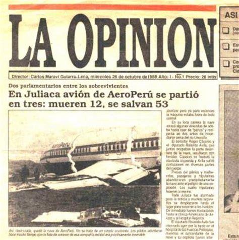 Mi Diario Personal | apexwallpapers.com