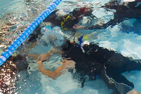Mi escuela de buceo - Diversion Divers - Escuela de buceo ...