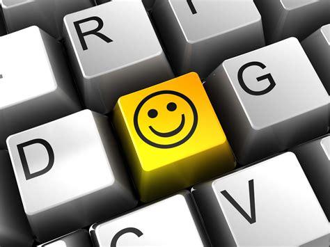 Mi experiencia con la Psicología Positiva