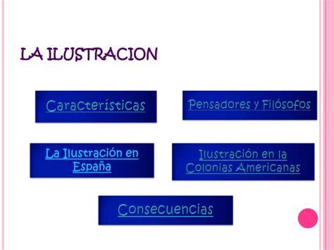 Mi ilustracion