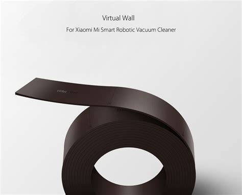 Mi Invisible Wall for Xiaomi -$15.79 Online Shopping ...