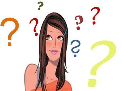 Mi menstruación: Dudas y preguntas sobre la menstruación ...