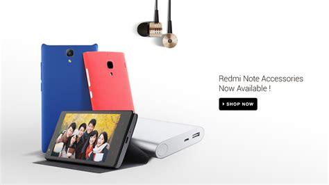 Mi Mobile Accessories Online - Buy Mi Mobile Accessories ...