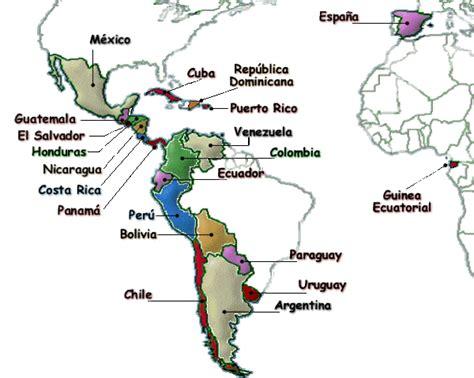 Mi mundo en el Español ***: Janeiro 2015
