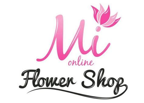 Mi Online Flower Shop Baguio City - Pinoy Listing ...