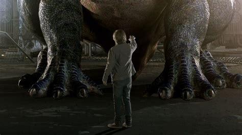 Mi pequeño dinosaurio   Zonatorrent   Las Mejores ...