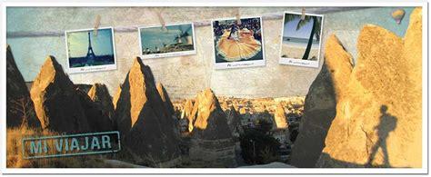 Mi Viajar   Blog de Viajes