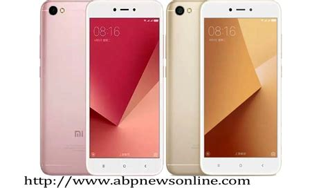#Mi Xiaomi Redmi all new #Upcoming latest mobiles price