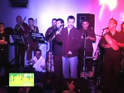 Mia   Eddie Santiago   YouTube