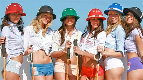 Miami Beach Polo World Cup   South Beach Magazine