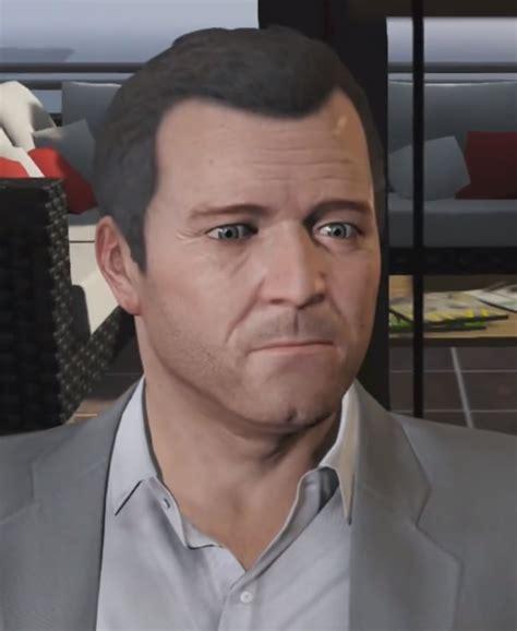 Michael De Santa   GTA Wiki, the Grand Theft Auto Wiki ...