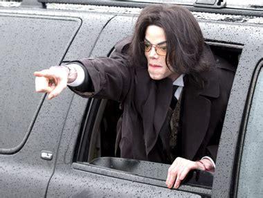 Michael Jackson (1958-2009) | Especiales | elmundo.es