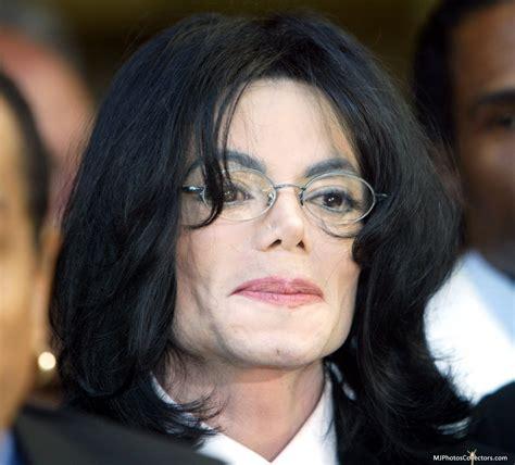 Michael Jackson - 4 años sin ti - Noticias - Taringa!