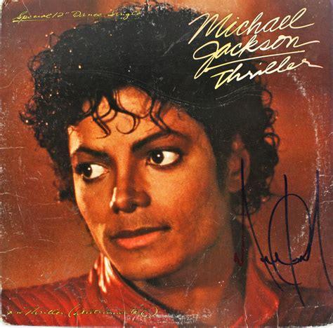 Michael Jackson Album Cover | www.imgkid.com - The Image ...
