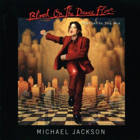 michael jackson albums discography - Video Search Engine ...