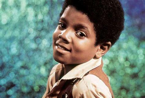 Michael Jackson. Amado monstruo. ROCKDELUX  2009