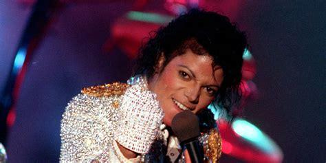 Michael Jackson Archivos   KISS FM