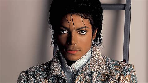 Michael Jackson Backgrounds | wallpaper.wiki