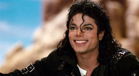 Michael Jackson   Best songs