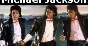 Michael Jackson   Billie Jean   Acordes D Canciones