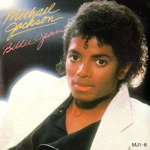 Michael Jackson   Billie Jean  Álbum  | BuenaMusica.com