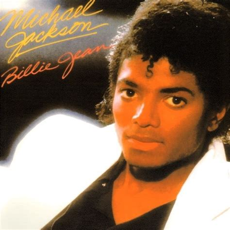 Michael Jackson Billie Jean Cover Art Metal Sign | eBay