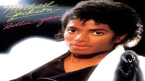 MICHAEL JACKSON Billie Jean  Cover    YouTube
