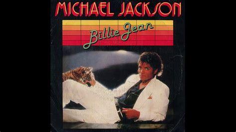 Michael Jackson Billie Jean Drum Cover Michael Hoffman ...