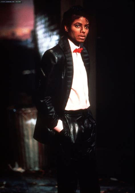 Michael Jackson Billie Jean Free Mp3 Download   musclass