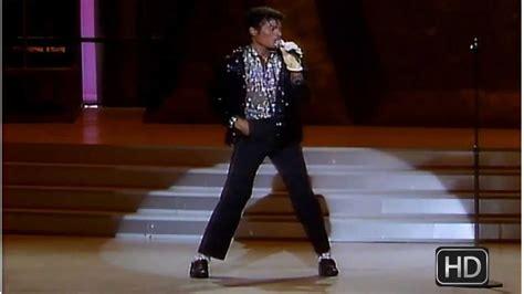 Michael Jackson Billie Jean HD720p   YouTube