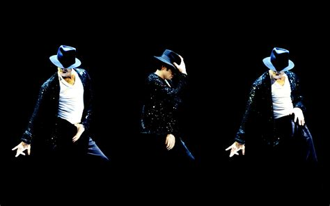 Michael Jackson-Billie Jean[Imágenes Muy Buenas] - Taringa!