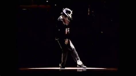 Michael Jackson   Billie Jean   Live in Sydney   HIStory ...