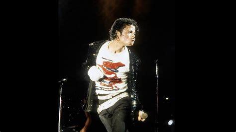 Michael Jackson   Billie Jean   Live Victory Tour 1984 ...